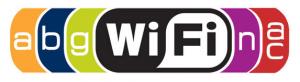 WiFi-802.11ac