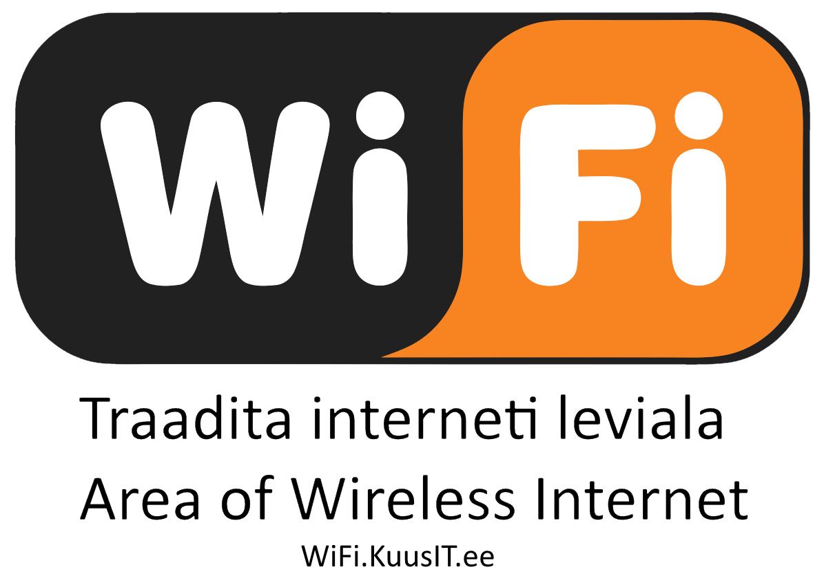 traadita-interneti-leviala2